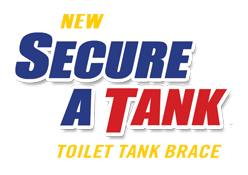 Secure-a-Tank